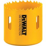 dewalt-hole-saw-review
