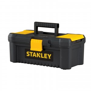 stanley-toolbox-review