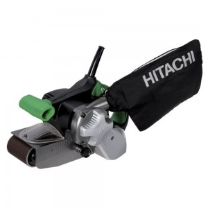 hitachi-sb8v2-3-inch-x-21-inch-variable-speed-belt-sander-review