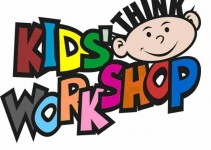 Teach Your Kids About the Workshop1