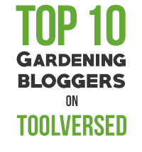 top 10 gardening on toolversed