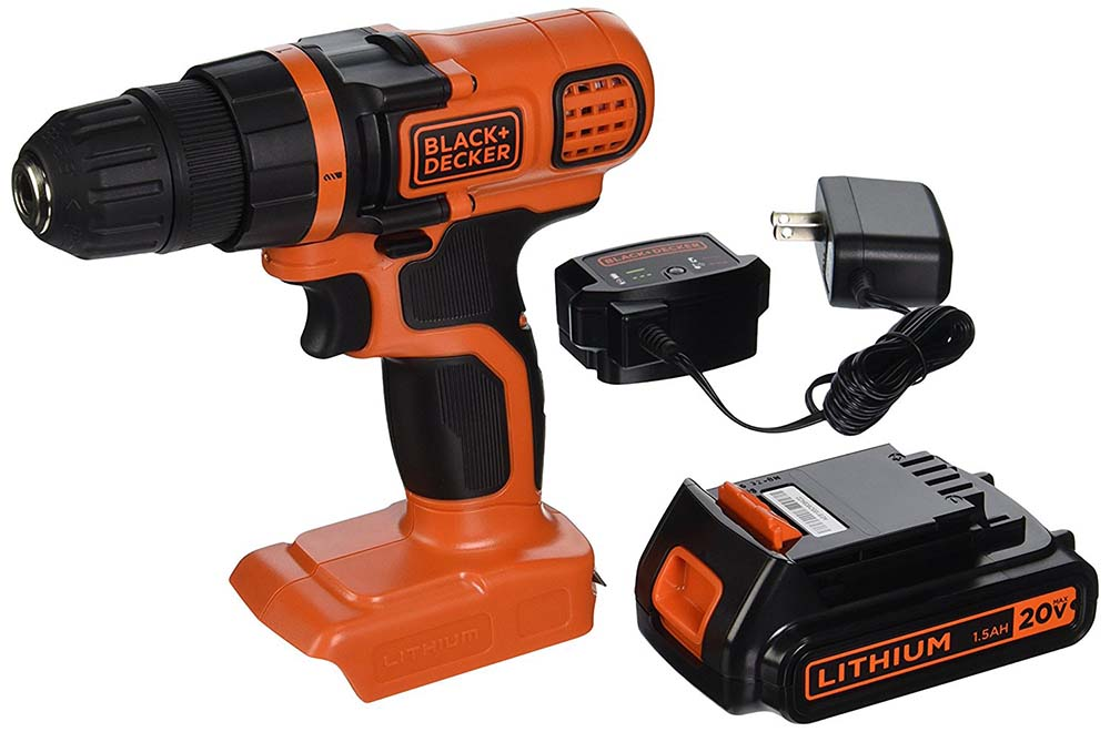 Power Drill1