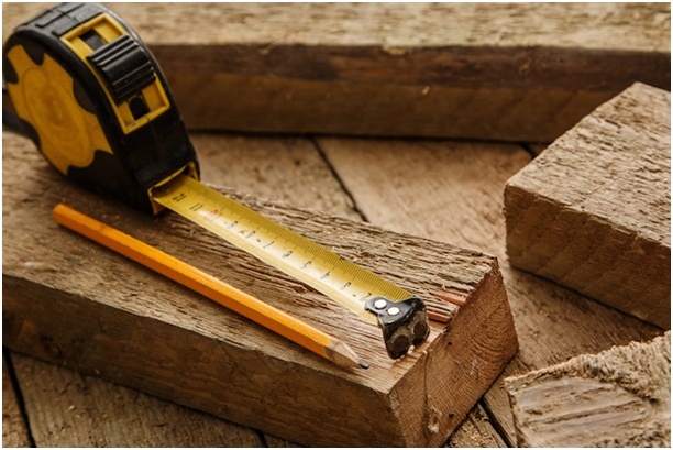 5 Quick and Easy Woodworking Projects