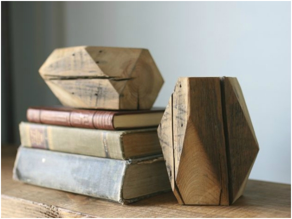 5 Quick And Easy Woodworking Projects For Beginners