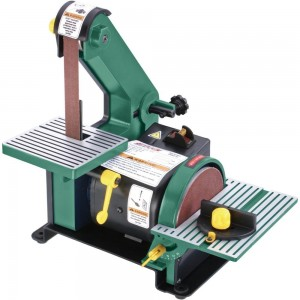 The Best Benchtop Sander October 2019 Toolversed