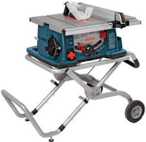 Awe Inspiring The Best Portable Table Saw August 2019 Toolversed Home Interior And Landscaping Ologienasavecom