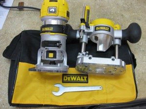 dewalt-router-review