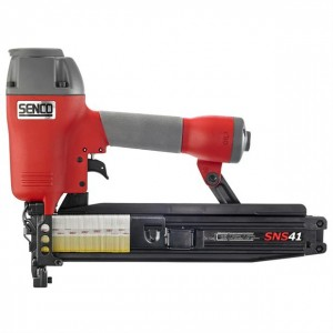 senco-sn41-stapler-review