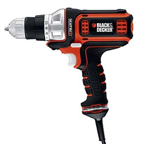 Black Decker BDEDMT Matrix