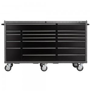 Viper Tool Storage Armor Series 72 Wide 18