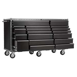 Awesome Our Top Pick Is The Viper Tool Storage Chest