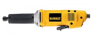 dewalt-straight-grinder-review
