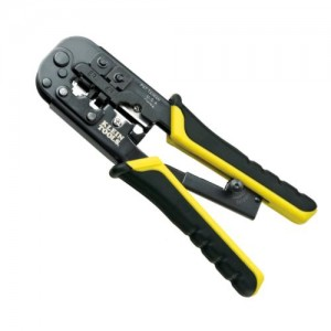 klein-tools-crimpers