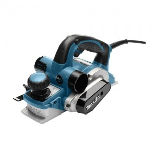 makita-hand-planer-review