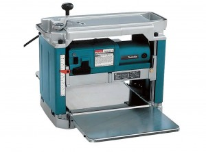 Makita-2012NB-12-Inch-Planer-Review