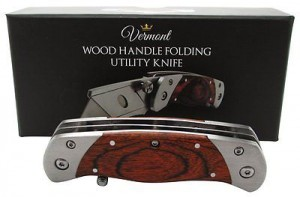 2-in-1-vermont-folding-utility-knife-review