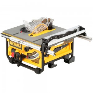 DEWALT-Job-Site-Table-Saw-review