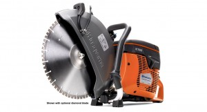 Husqvarna-concrete-saw-review