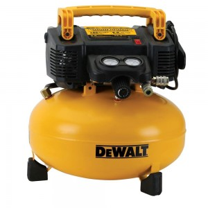 dewalt-pancake-compressor-review
