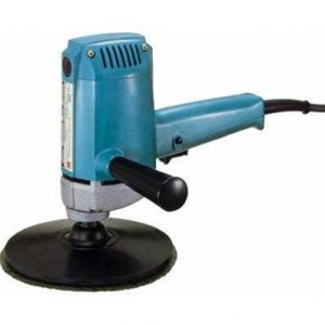 disc-sander-review