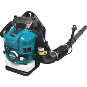 makita--4-stroke-backpack-blower_review