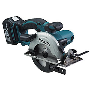 Makita-BSS501-review