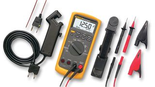 fluke-88-V-A-kit-automotive-multimeter-combo-kit-review
