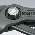 Knipex-8701560-22-Inch-Cobra-Pliers-review