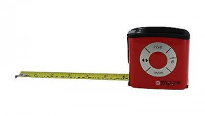 eTape-ET1675-DB-RP-Digital-Tape-Measure-Dual-Band-Review