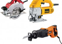 Power Saws1