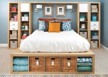 Rely On Built-Ins