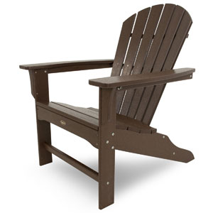 Trex Outdoor Furniture Cape Cod Adirondack Chair