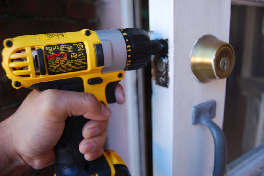 4 Must Have Tools for Home Repair and Maintenance