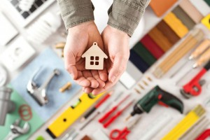 5 Quick and Easy Home Repair Tips