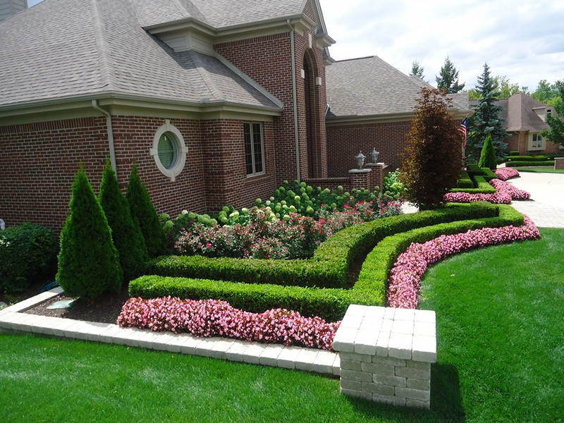 Landscaping Near Me Find Qualified Landscapers Near Me