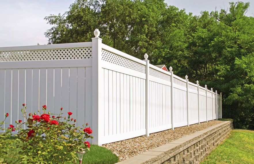 Fence Companies Near Me Toolversed