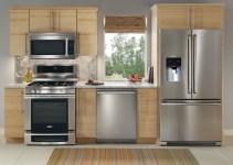 Modern Kitchen of 2018: 6 Smart Appliances You Must Have