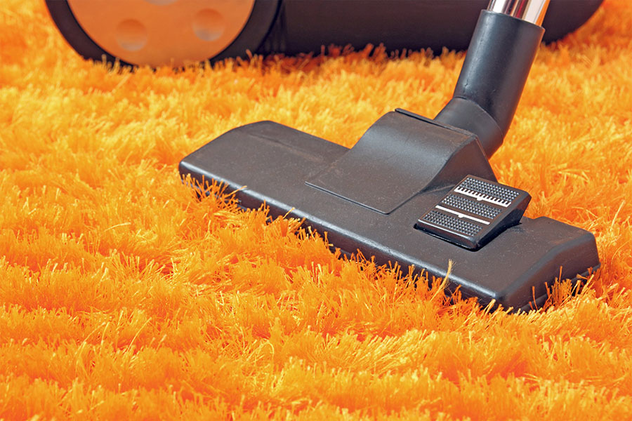 Carpet Cleaning Tips Every Homeowner Should Know November