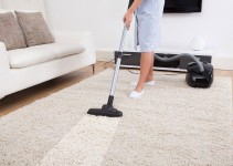 Carpet Cleaning Tips Every Homeowner Should Know