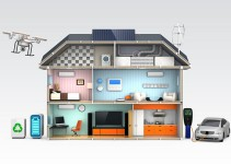 Save on Your Energy Bill with Efficient Appliances