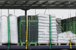 All You Need to Know About Load Restraint